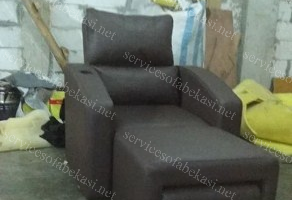 Service Sofa Panggilan